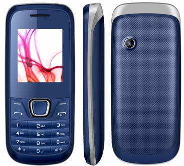 thailand smartphone price