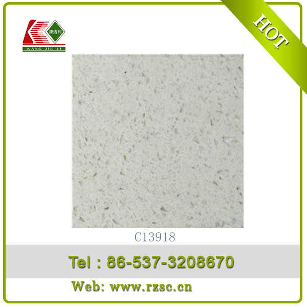 white color quartz <strong>stone</strong> multicolor quartz <strong>stone</strong> big slabs cheap price artificial <strong>stone</strong> factory from shandong kangjieli