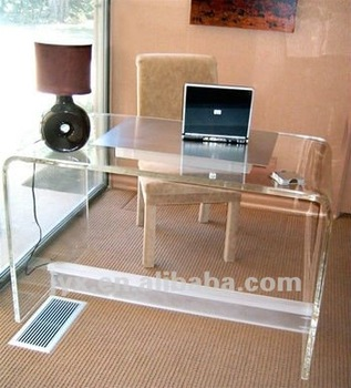 Charmant Hot Sale Home Decorative Acrylic Vanity Table