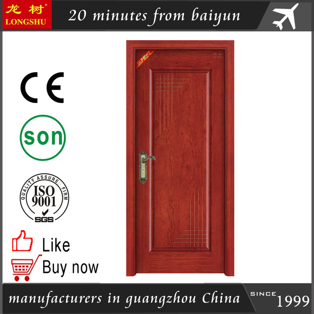 Wood Gates And Doors Wholesale Wood Gates Suppliers Alibaba