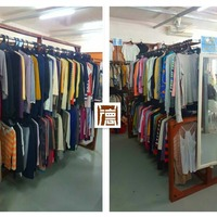 A Grade,Ab Grade,B Grade Used Clothing & Bags - Buy Used Clothing ...