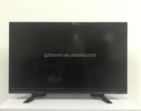 China factory Price OEM TV cheap flat screen television FHD1080p LED TV for hotel
