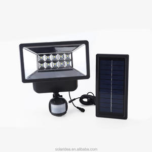 Most popular style walkway outdoor led solar pathway light