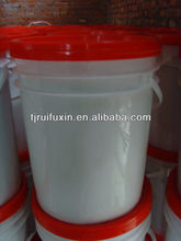 calcium hypochlorite 70% water treatment chemical