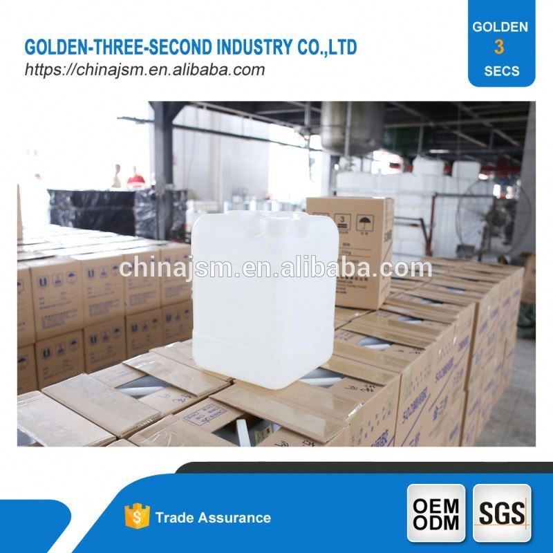 Trade assurance supplier silicone glue,polyvinyl acetate emulsion pva glue epoxy resin raw material
