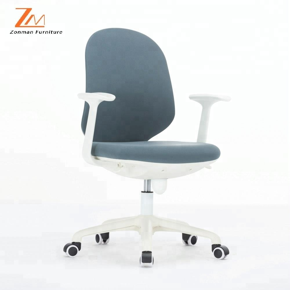 White Office Chair Suppliers And Manufacturers At Alibaba