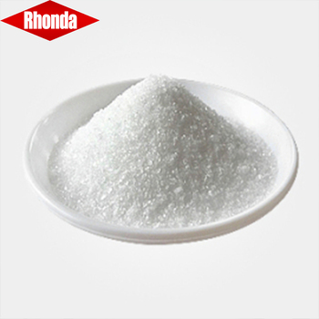 Rich Powder Best Supplement With Natural Sources Of Foods High In Taurine For Cats