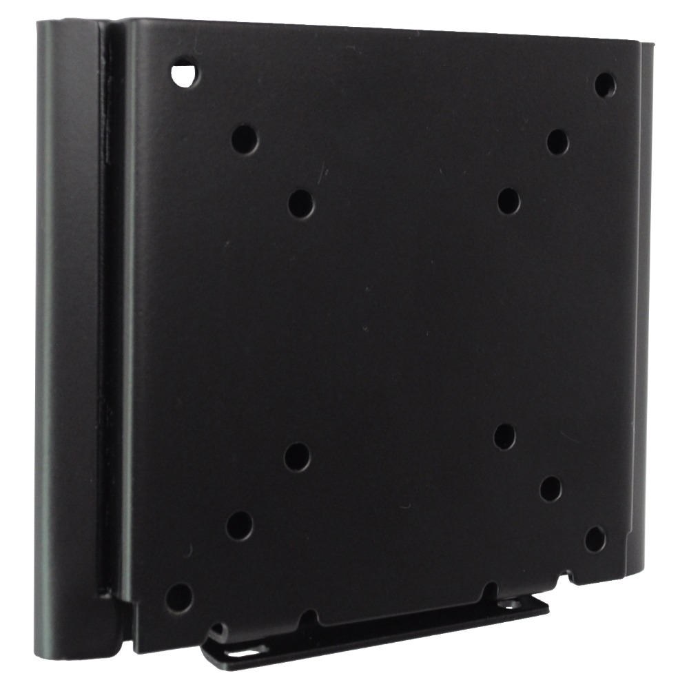 LCD TV wall brackets