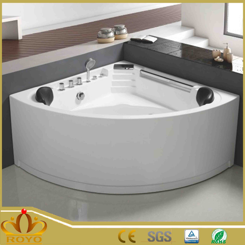 Baby Massage Bathtub Wholesale, Bathtub Suppliers - Alibaba