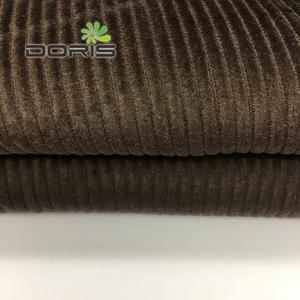 discount collection terrific value Super discount 4 Wale Corduroy, 4 Wale Corduroy Suppliers and Manufacturers ...