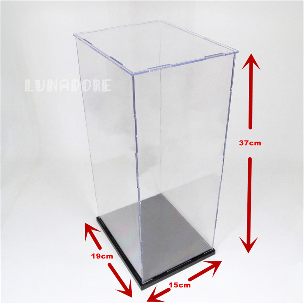 Well-liked Sword Display Case, Sword Display Case Suppliers and Manufacturers  VW84