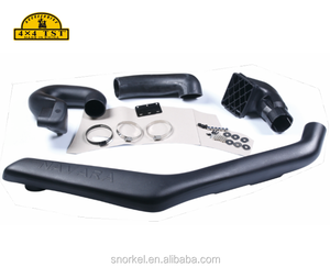 4x4 Snorkel for Navara D22 / Terrano 2 accessories