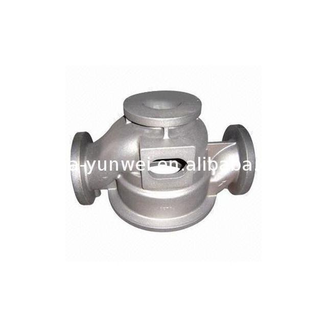Direct Factory Price Ductile Cast Iron 45 Degree Elbow
