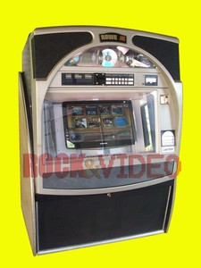 jukebox software, jukebox software Suppliers and