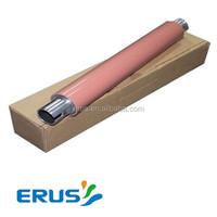 upper roller / heat roller for hp 9000/9040/9050