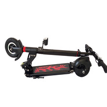 Factory pro stunt Aluminum mgp scooter for sale