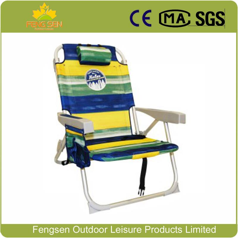 Tommy Bahama Wholesale, Home Suppliers   Alibaba