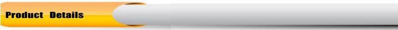Hot Sale FEMTINDO Touch-free Tool Metal Hygienic Opener, Contactless Door Opener