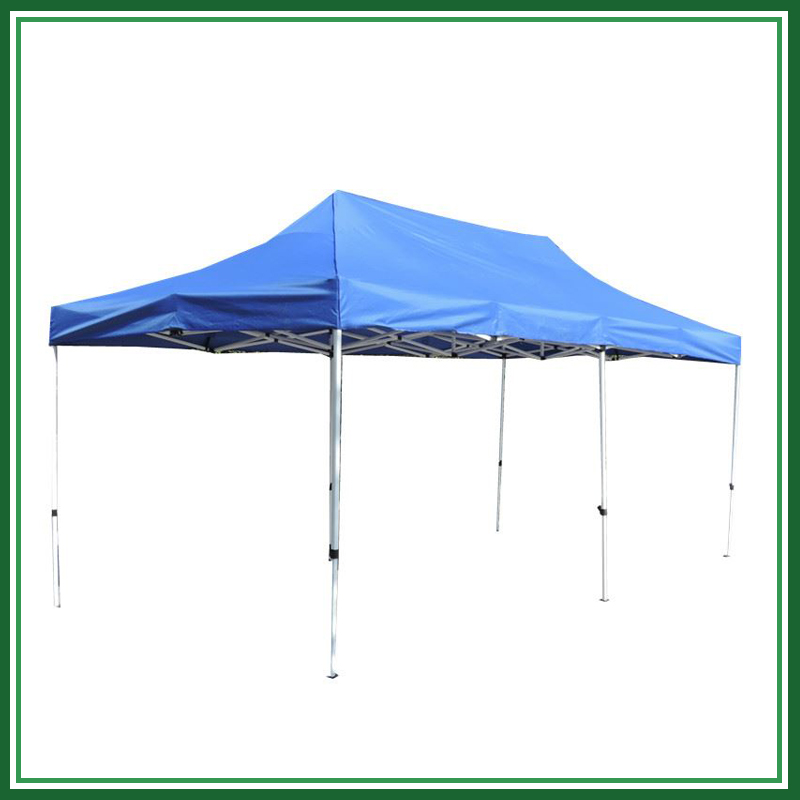 Folding Gazebo Tents Folding Gazebo Tents Suppliers and Manufacturers at Alibaba.com  sc 1 st  Alibaba & Folding Gazebo Tents Folding Gazebo Tents Suppliers and ...