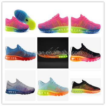 ff99c3013d2 Made in china 2015 new design sports shoes action sports running shoes  latest design sports shoes
