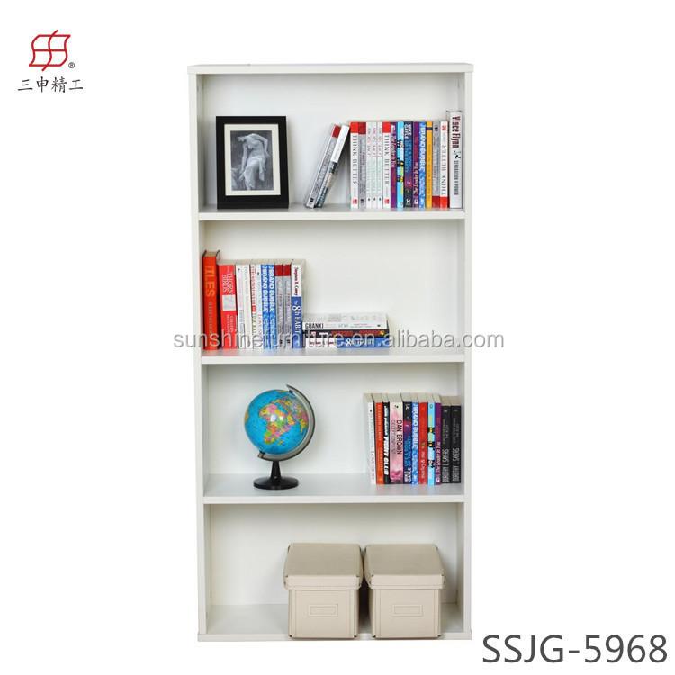 European Style Furniture/simple/solid Wood/white Oak Wood