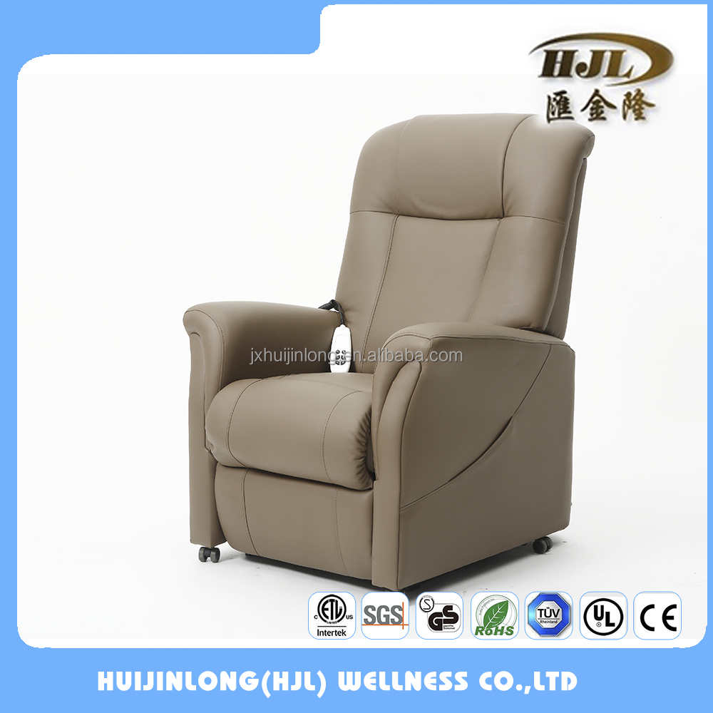 rise recliner / electronic mobility power riser massage TV lift chair / elderly health care