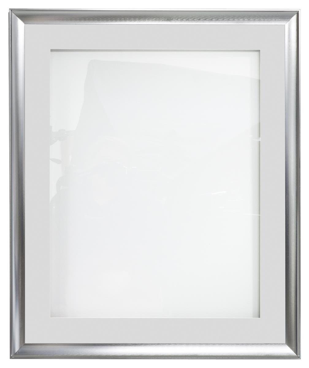 Cheap Poster Frame White, find Poster Frame White deals on line at ...