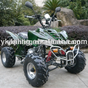125cc Jeep 125cc Jeep Suppliers And Manufacturers At Alibabacom