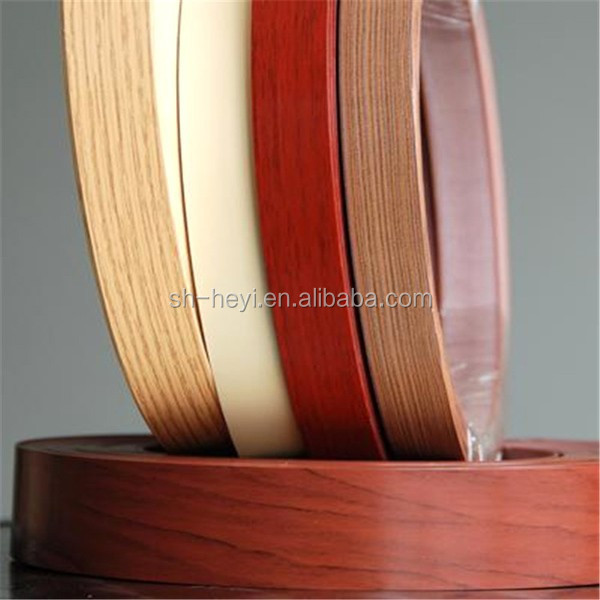 Wood Furniture Parts, Wood Furniture Parts Suppliers and Manufacturers at  Alibaba