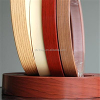 good quality wood furniture spare parts