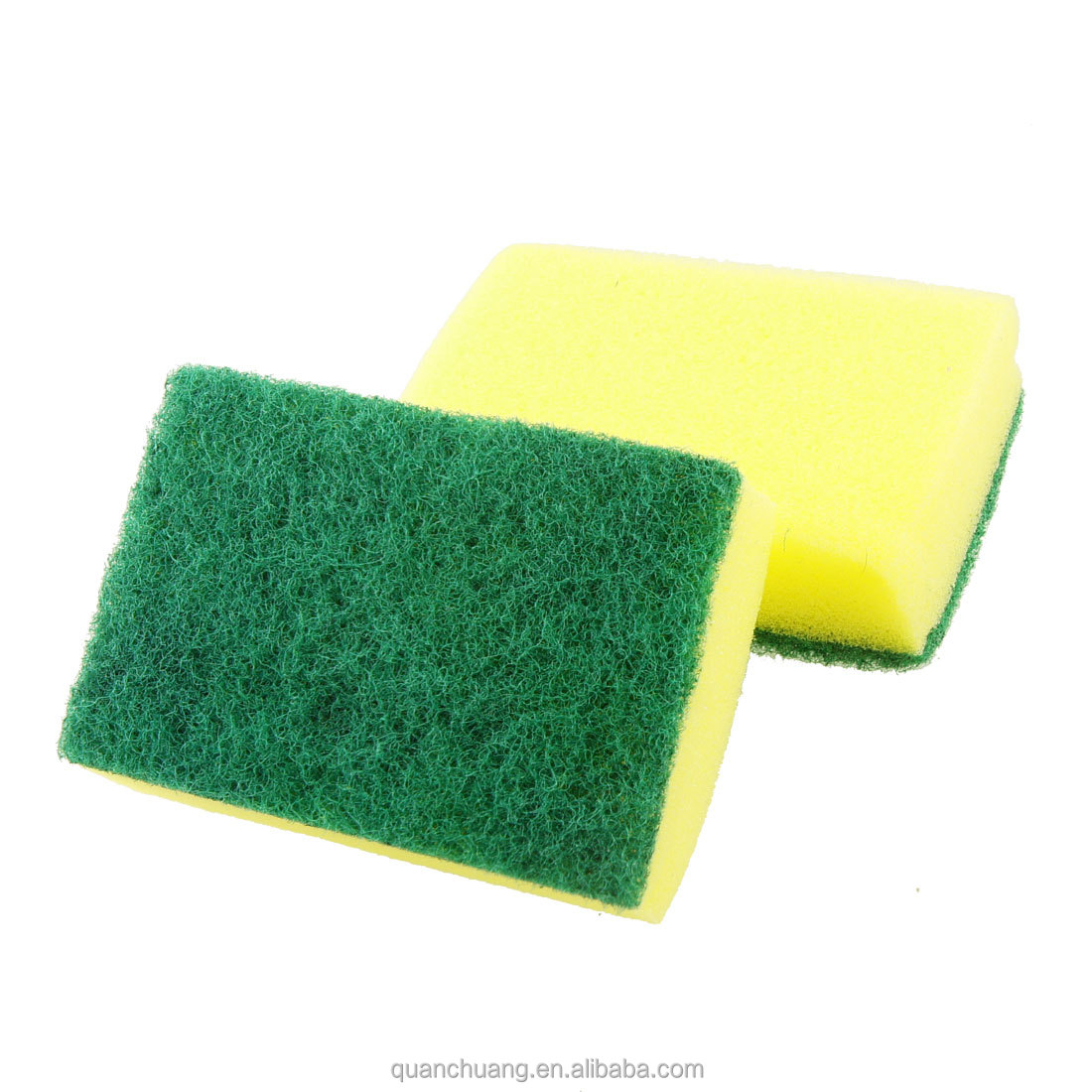 facial/car/bath cleaning cellulose sponge for cleaning job/automobile cleaning sponges