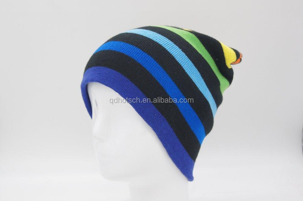 Catálogo de fabricantes de Rasta Cuero Sombreros de alta calidad y ...