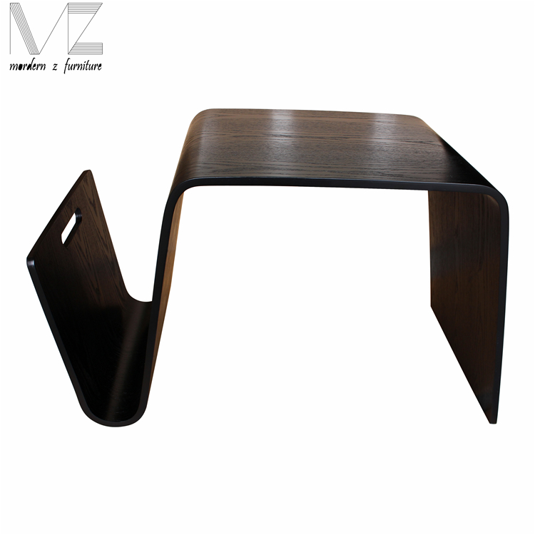 Bentwood Coffee Table, Bentwood Coffee Table Suppliers And Manufacturers At  Alibaba.com