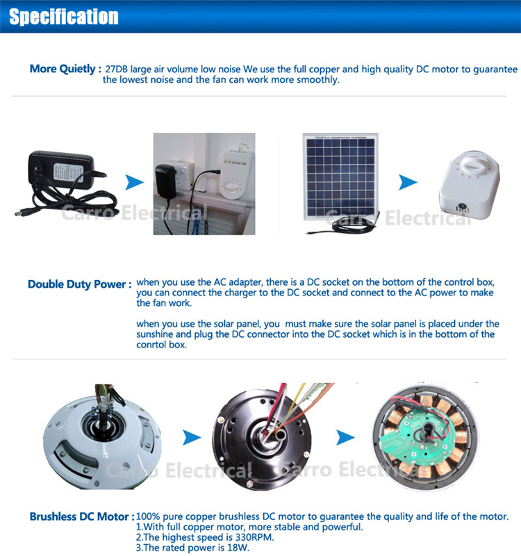 Ceiling Fan Timer: Good quality electronic ceiling fan regulators ceiling fan condenser ceiling  fan timer BL dc motor,Lighting