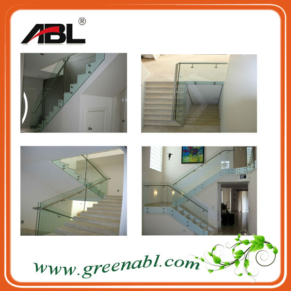 Stainless Steel Stair Bannister, Stainless Steel Stair Bannister Suppliers  And Manufacturers At Alibaba.com