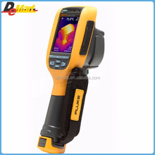 Standard Thermal Imager Ti 100