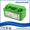 protable motor starter battery 12volt battery 6ah 72WH LiFePO4 bms for motorcycle starting with emergency light