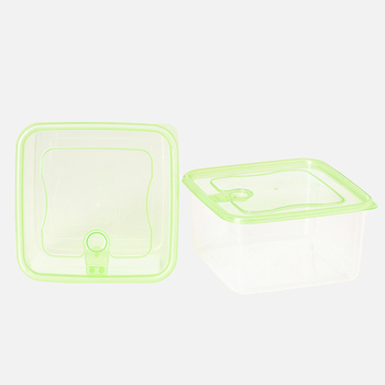 Professional Kitchen Item Food Container Set Buy Food Container