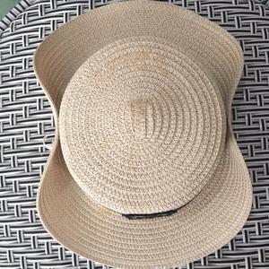 Children s Cowboy Hats 4cb532f9b824