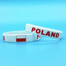837f8743b76e Catálogo de fabricantes de Pulsera De Polonia de alta calidad y Pulsera De  Polonia en Alibaba.com