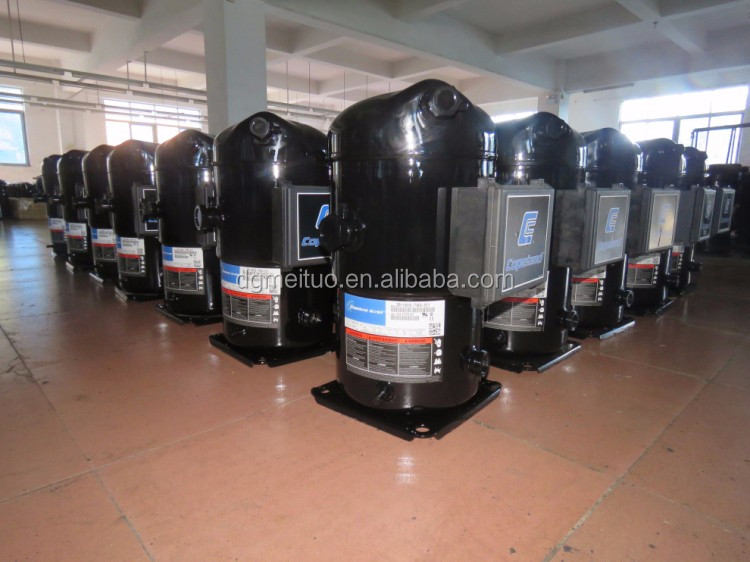 Zp54k5e-tf5 3 Phase 220v Copeland Refrigeration Compressors For Air on 3 phase wiring for dummies, basic harley wiring diagram, air compressor electrical diagram, 3 phase motor wiring, 220 volt single phase motor wiring diagram, 3 phase electric generators, 3 phase breaker diagram, a c compressor diagram,