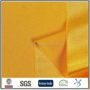 711b53df51b Quick Dry 100 Polyester single jersey dazzle interlock bright fabric for  basketball