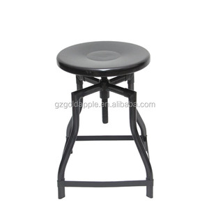 Amazing Turner Stool Turner Stool Suppliers And Manufacturers At Ncnpc Chair Design For Home Ncnpcorg
