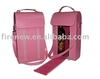 /product-detail/double-pu-leather-wine-carrier-202595721.html