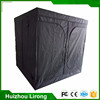 Sturdy Frame Garden Portable Hydroponics Greenhouse Agriculture System Grow tent for Wholesale