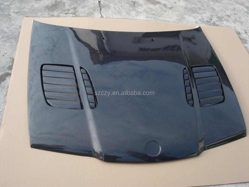 E36 4d M Style Car Carbon Fiber Engine Hood For Bmw E36 Buy E36 Carbon Fiber Hood For Bmw E36 Carbon Hood E36 Car Carbon Engine Hood For Bmw Product
