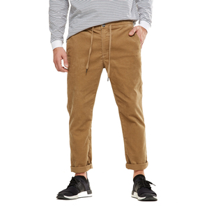 New Style Loose Fit Pant Drake Roller Pants
