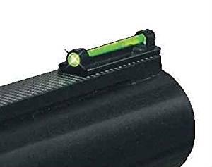 "Truglo Tru-Bead Fiber Optic Sight .078"" Target Model Universal by TruGlo"
