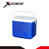 /product-detail/promotion-outdoor-camping-fishing-hiking-rotomolded-plastic-cooler-box-ice-chest-with-handle-60662452953.html