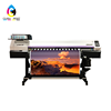 /product-detail/mimaki-jv33-jv33-160-jv150-jv300-cjv150-160-textile-cutting-plotter-sublimation-printer-and-cutter-60815439105.html